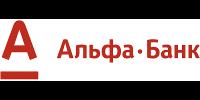 alfabank-1.png