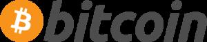 bitcoin-1-300x62.png