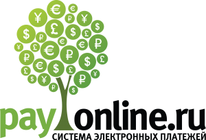 logo_payonline