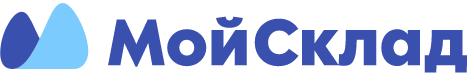 moysklad Интеграция VamShop и МойСклад
