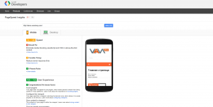 pagespeed-insights-demo-vamshop-com-mobile