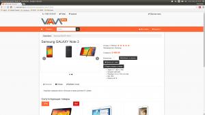 product-images-bxslider-ru-2