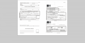 russian-post-print-forms-vamshop2-ru-2