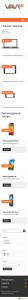 vamshop-responsive-template-smartphone