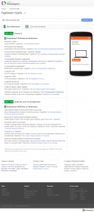 vamshop2-google-pagespeed-insights-100-100-mobile