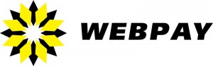 webpay_logo_2